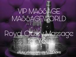 Wereld massage gma.cellairis.com :
