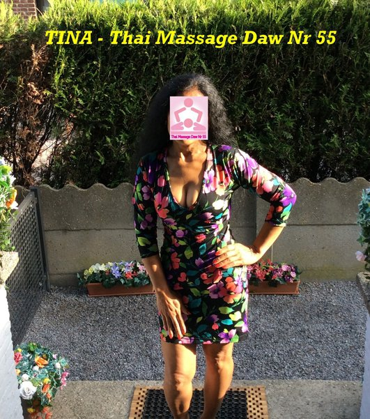 Thai massage Daw nr 55