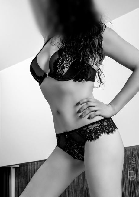 Miss Ashley uit  voor escort