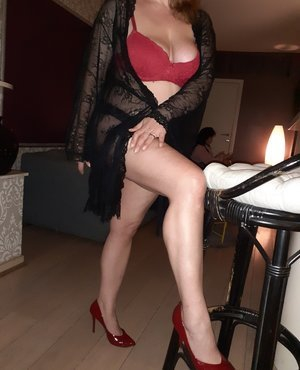 Escort en prive huis in Gent!
